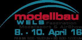 http://www.modellbau-wels.at/ne13/?pn=6260027