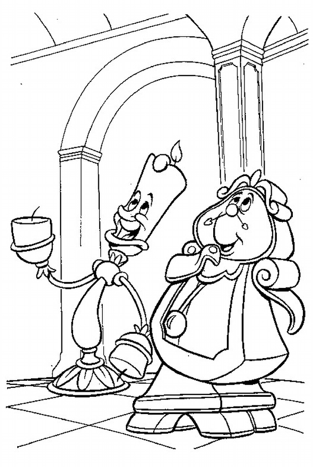 cute heros coloring 01 the coloring pages the coloring
