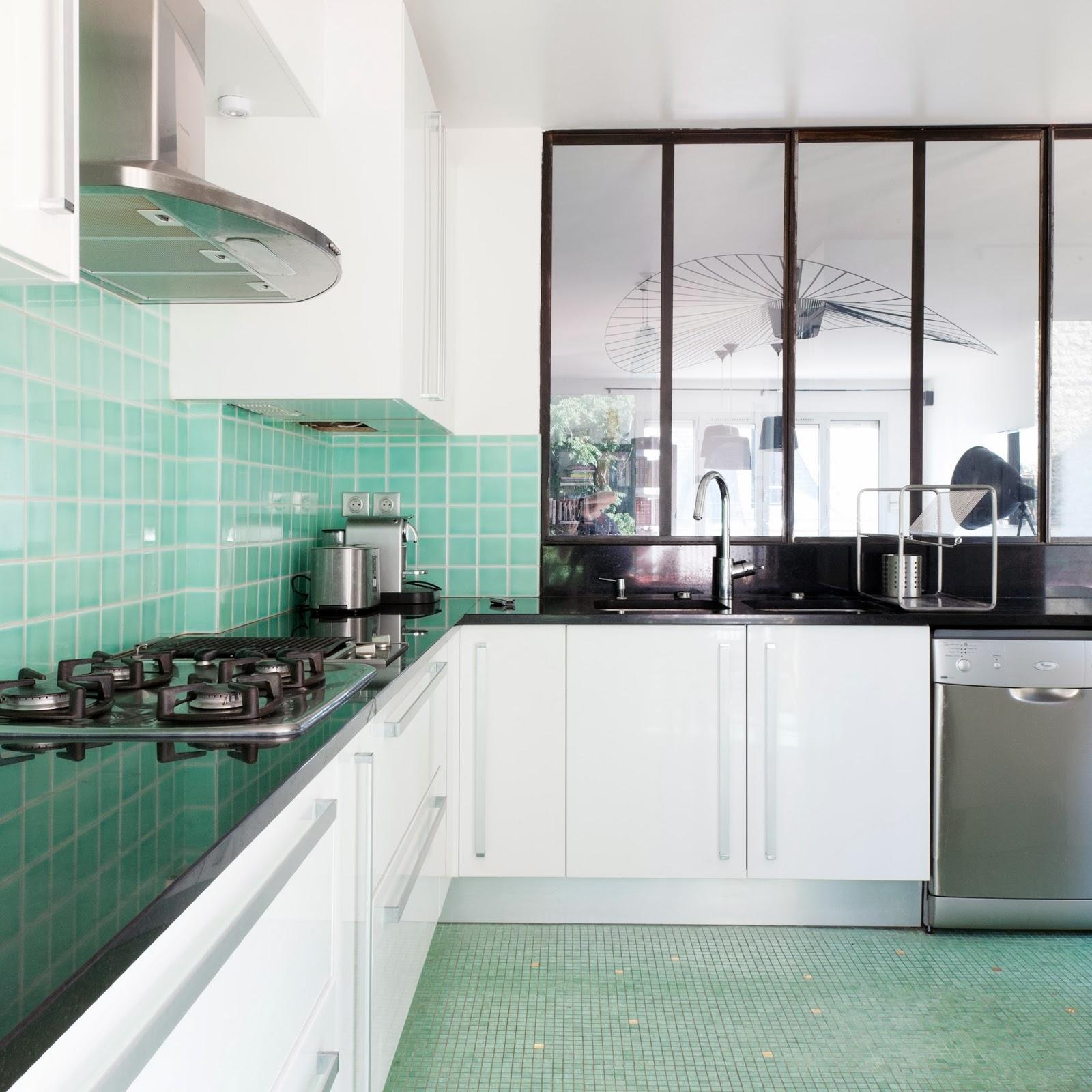 la petite fabrique de r ves amandine gommez va z un. Black Bedroom Furniture Sets. Home Design Ideas