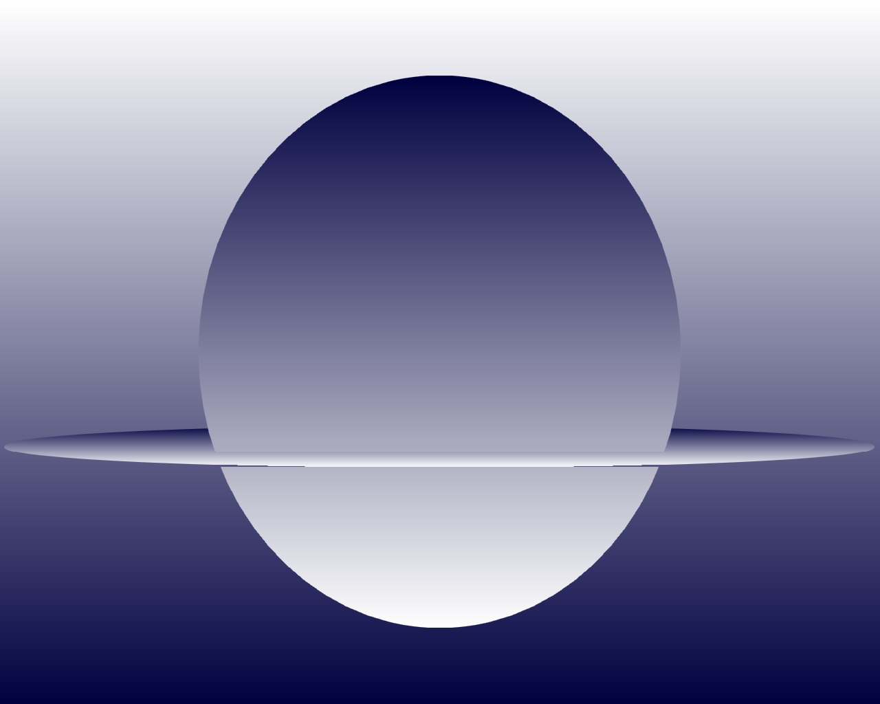 jer-alternate-saturn-gradients8