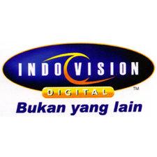 Lowongan Kerja Staff Traffic PT. Indovision Agustus 2013