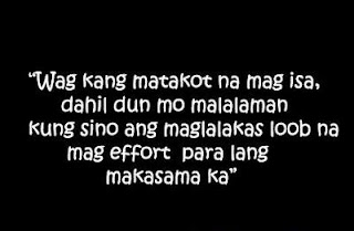 Merveilleux Pinoy Love Quotes. Joke Love Quotes Tagalog