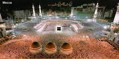 The most beautiful place in the world Most_beautiful_thing_on_earth