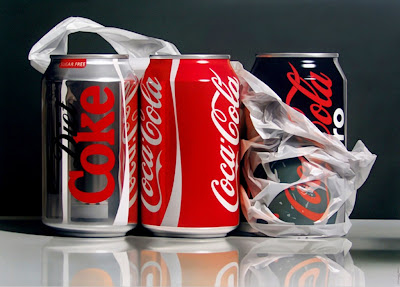 coca-cola-bodegon-realista