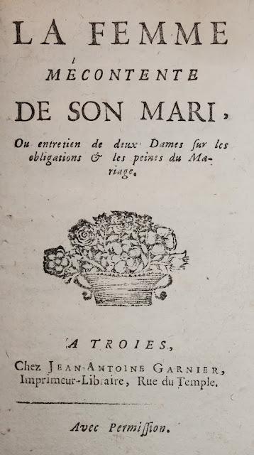 Librairie l 39 amour qui bouquine beaux livres rotiques illustr s editions clandestines la - Femme morte sous les coups de son mari ...