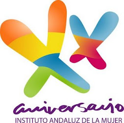 INSTITUTO ANDALUZ DE LA MUJER