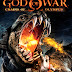 Free Download  God Of War 1 Full PC Game
