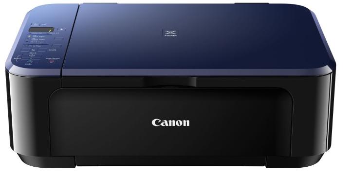 Canon PIXMA E514 Driver Download