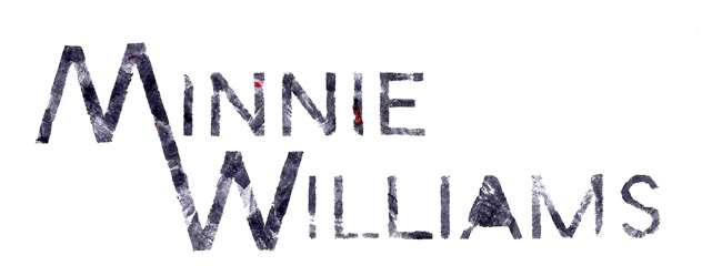 Minnie Williams