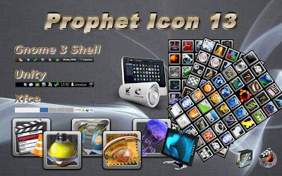 prophet-icon-13