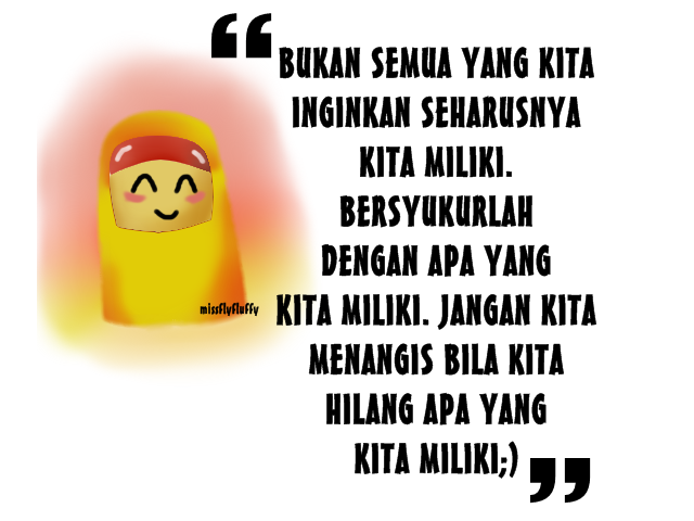 simple quotes, ayat motivasi