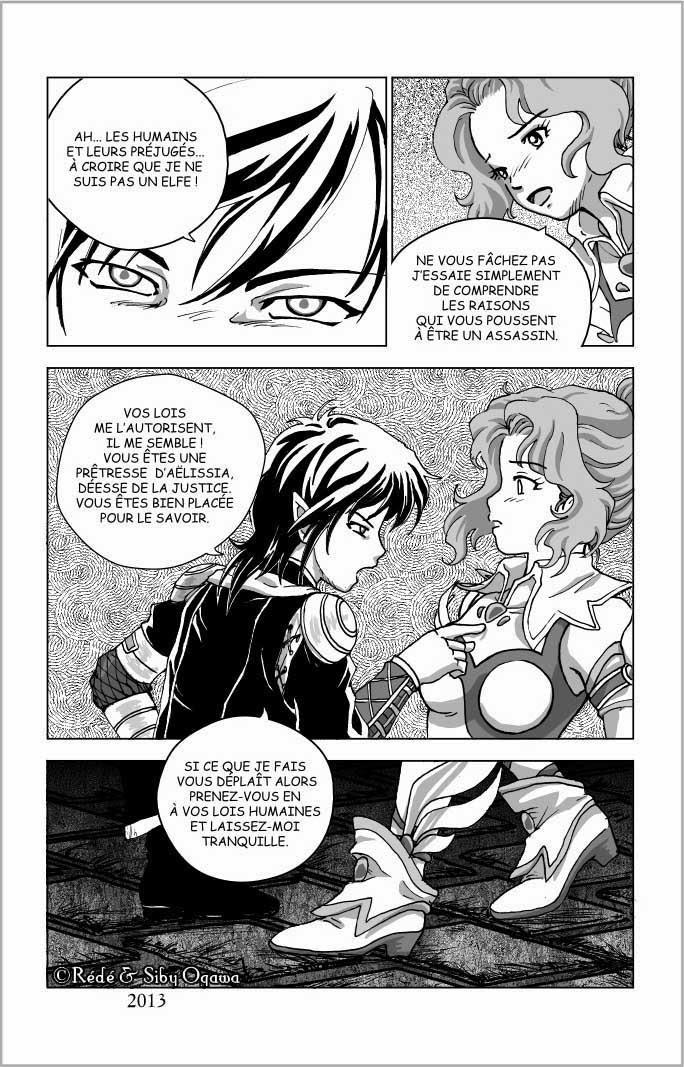 """""""Drielack Legend"""", notre manga!  - Page 2 Drielack+chapitre+002+p10web"""