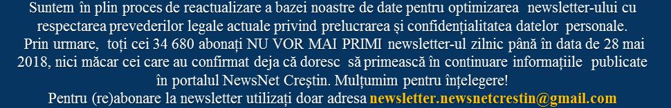 PROMO: NEWSLETTER