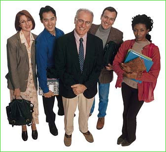 Dissertation services usa