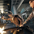 Wii U vs. PC: Vídeo compara Watch Dogs nas duas plataformas
