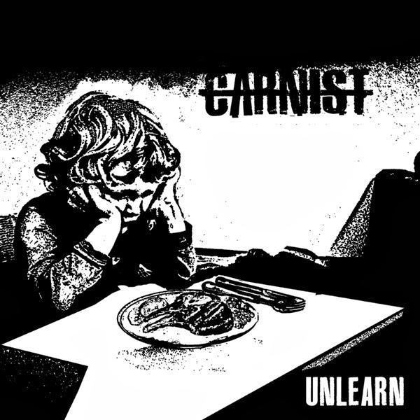 canrist unlearn