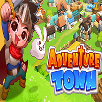 juego adventure town windows phone