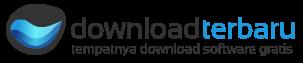 Tempatnya Download Software Versi Terbaru Gratis