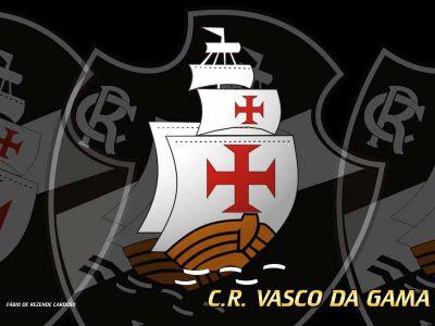Vasco Da Gama Estar   Em Teres  Polis Nos Dias 21 E 22 De Junho  Para