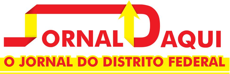 DAQUI, O JORNAL DO DISTRITO FEDERAL