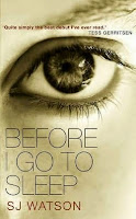 http://discover.halifaxpubliclibraries.ca/?q=title:before i go to sleep