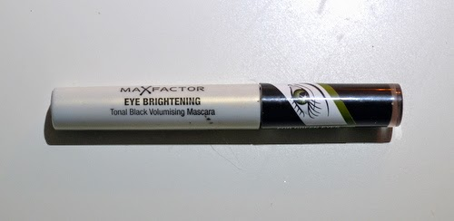 max-factor-eye-brightening-tonal-black-volumising-mascara