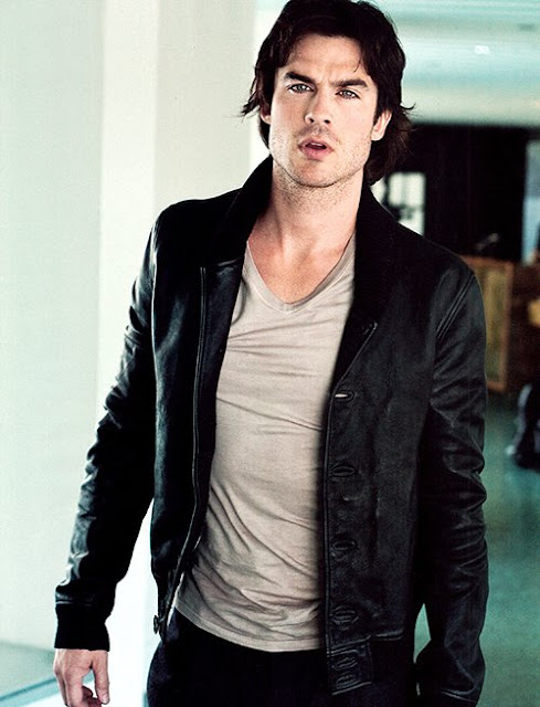 Ian-Somerhalder-Covers-Defy-October-2012-1