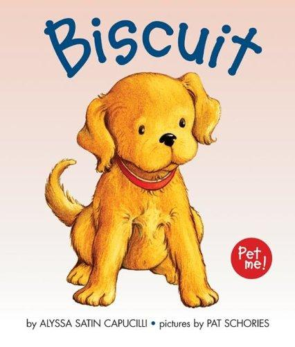 Book Review Of Why I Hate Biscuit The Dog At Reading To Know Biscuit The Coloring Pages
