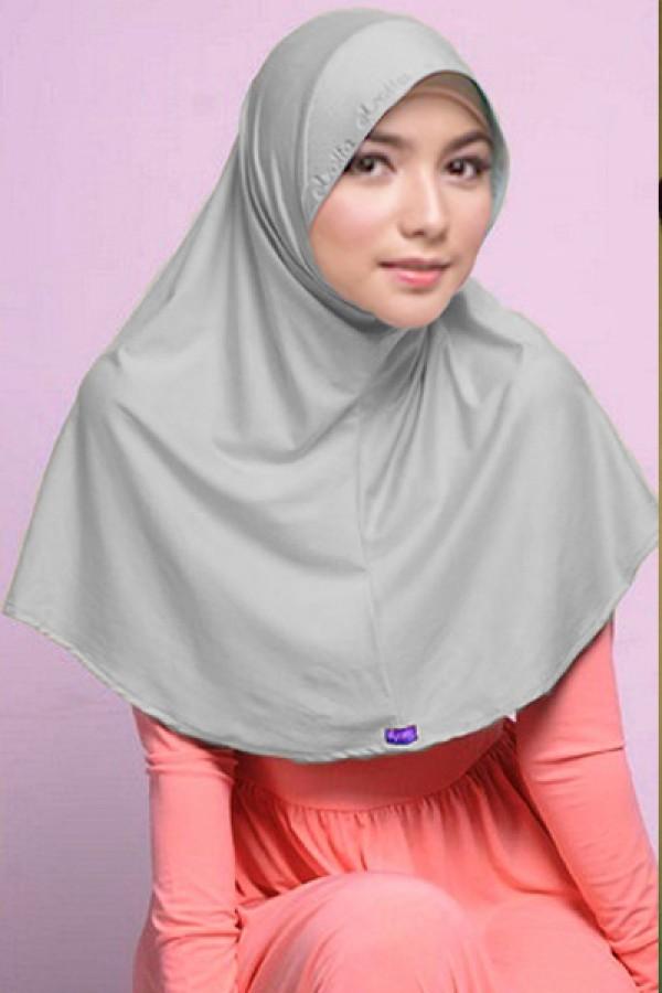 Elzatta Bergo Zaria M Rumana (Toko Jilbab dan Busana Muslimah Terbaru)