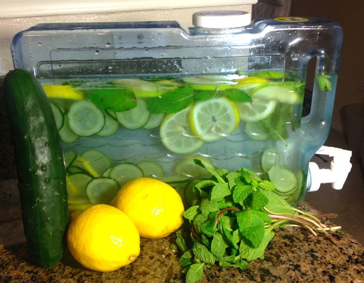 Fat To Fit Flat Belly Water Best Way Reduce Belly Fat