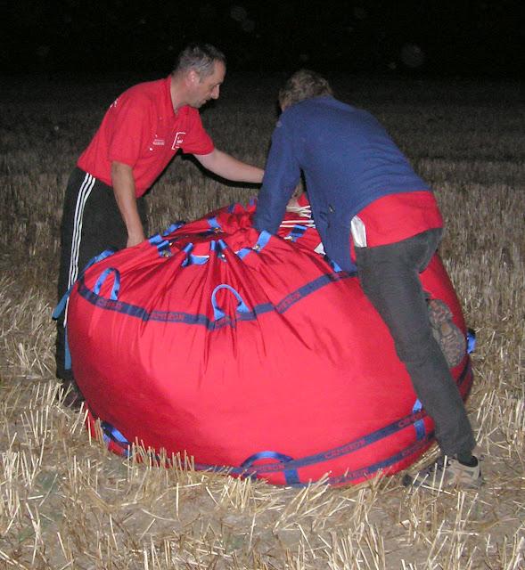 Balloon Bag4