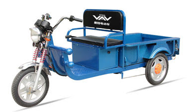 Triciclo Electrico mini