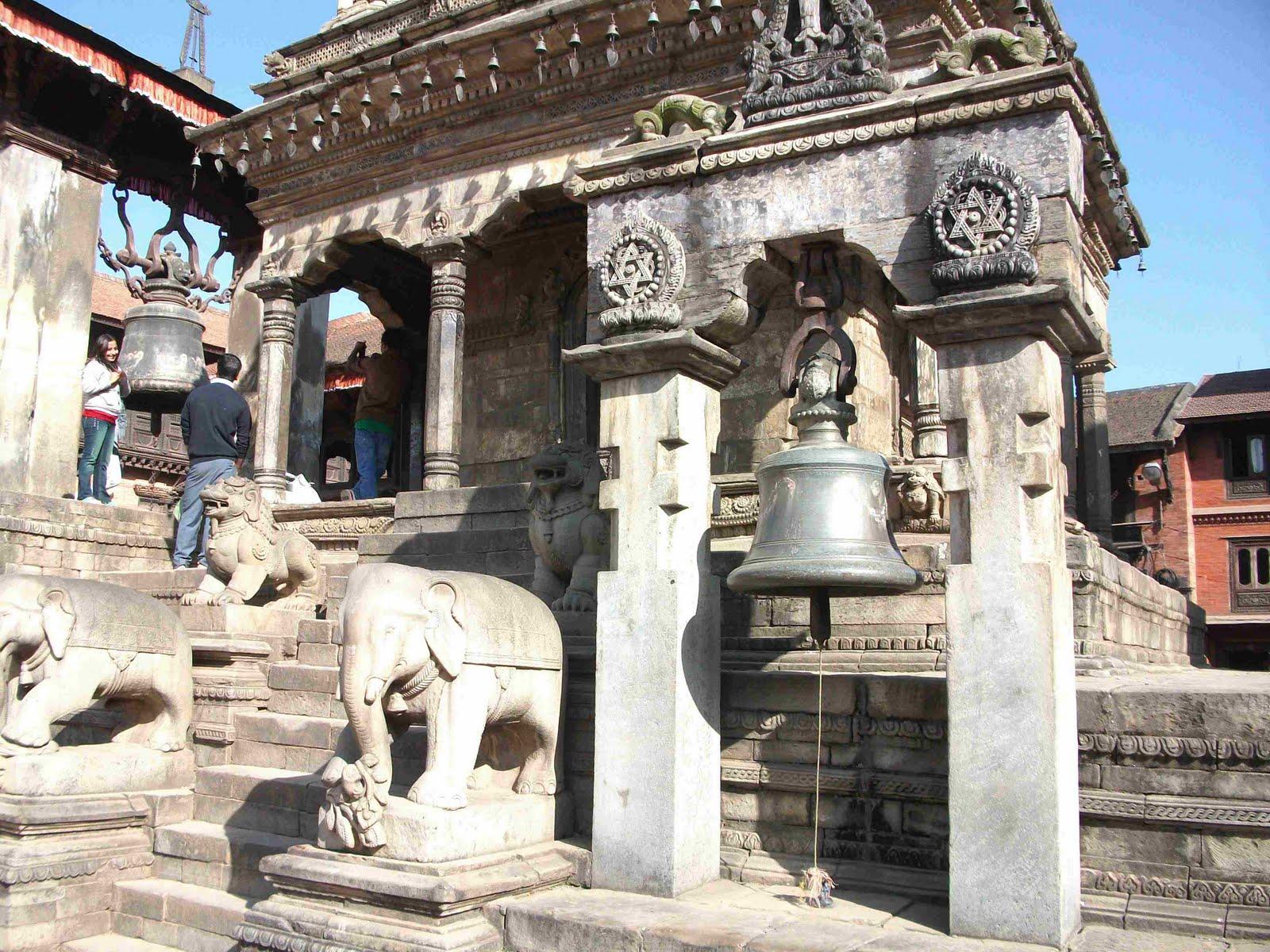 Pashupati Mandir Pic, Check Out Pashupati Mandir Pic ...