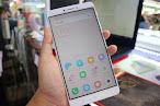 New! Xiaomi Mi Max