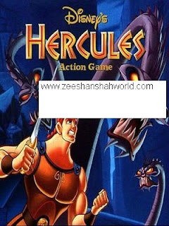 Download Hercules Pc Game Free Full Version