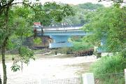 Rio Parahyba do Sul