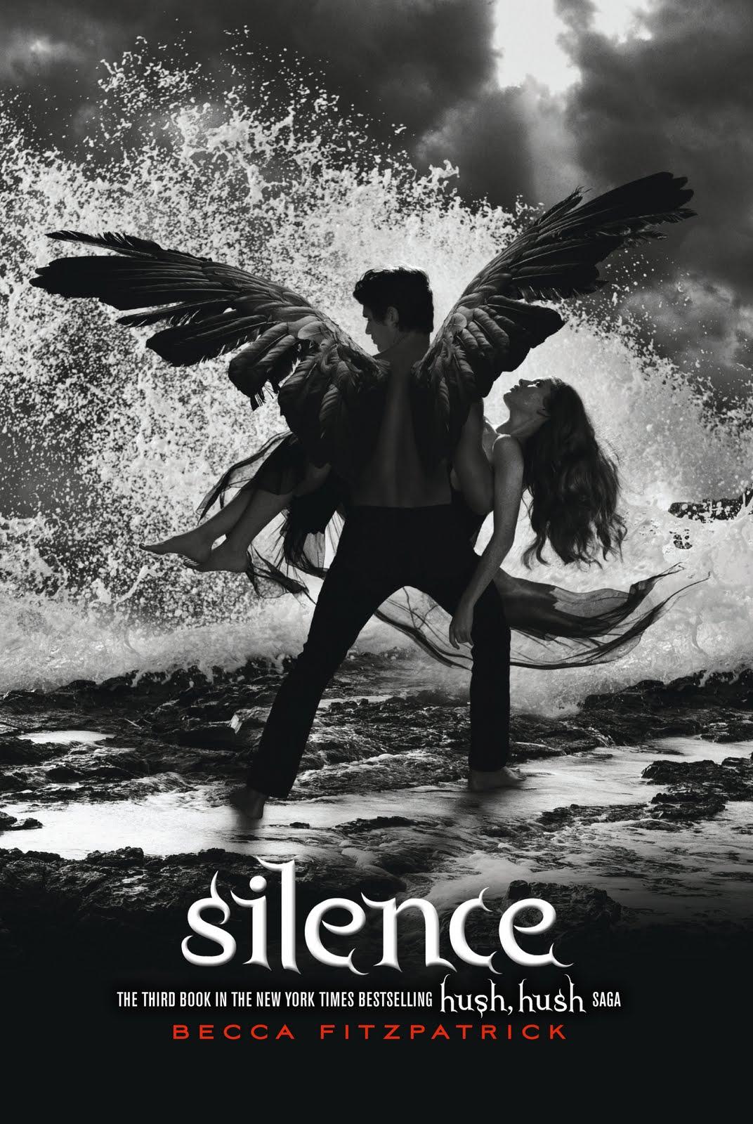 http://3.bp.blogspot.com/-hU0WWpRaw9A/Tb92FApAq8I/AAAAAAAAAIk/aB05BvLxno4/s1600/silence.jpg