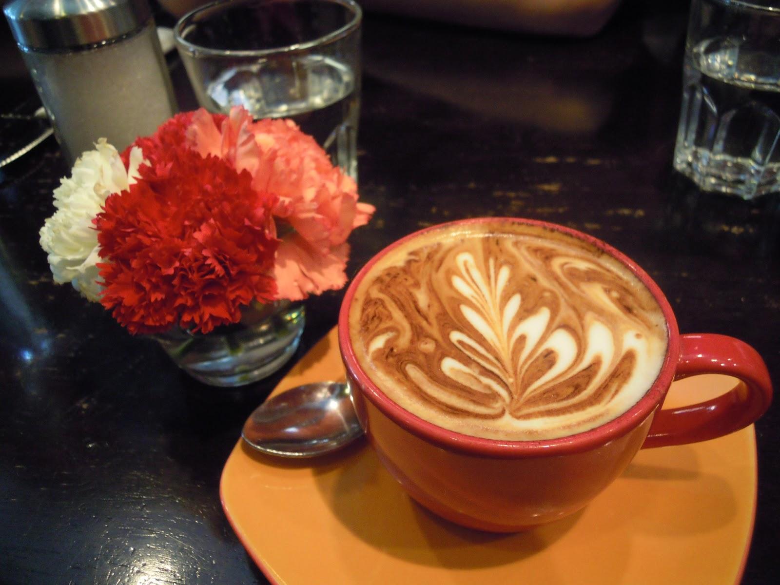 Cafe Kemang