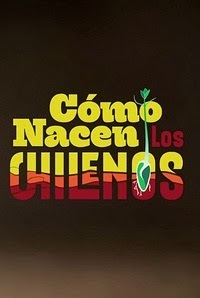 Como nacen los chilenos