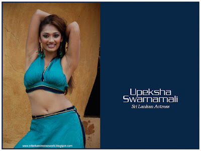 Sorry, that Upeksha swarnamali xxx videos matchless message