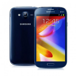 Samsung Galaxy Grand I
