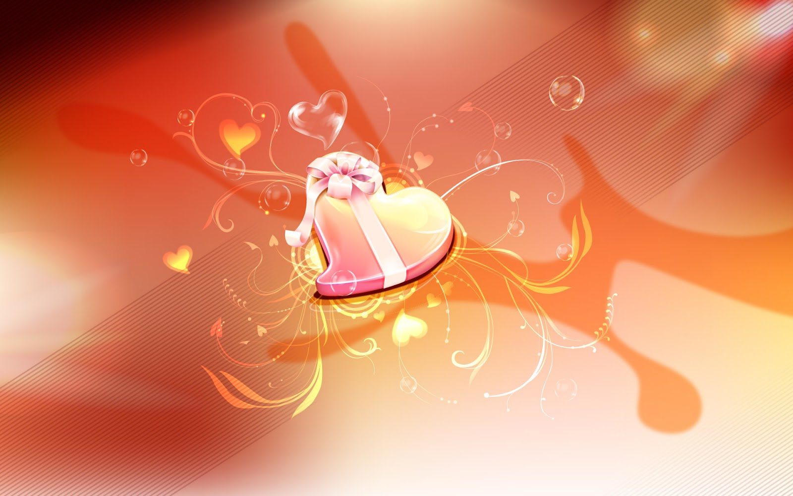 free valentines day wallpapers download free valentines day wallpapers fvalentines day wallpapers and screensavers