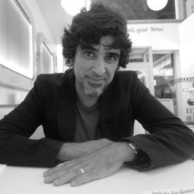 un blog Cívico (2011)