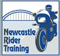 Newcastle Rider Training