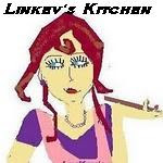 Linkev's Kitchen