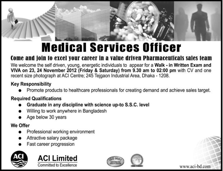 aci pharmaceutical hr If you see a vacancy perfect for you, please submit your cv and covering letter  direct to hr@aircontrolindustriescom if there isn't a current vacancy, you can still .