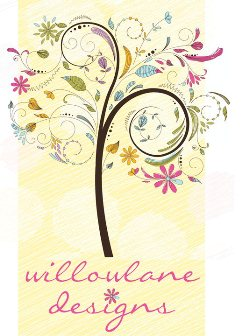 Willowlane Designs