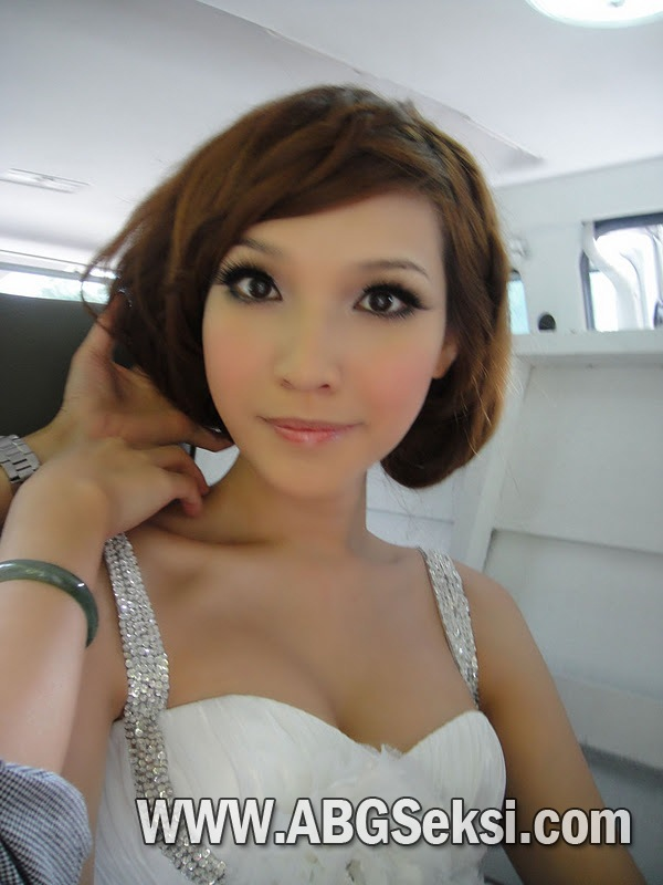 Kumpulan foto tante cantik seksi hot 2 | ABGSeksi.com
