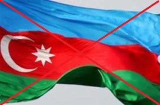 az azeri azerbaijan amnesty british mp deputy