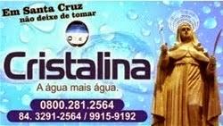 Cristalina